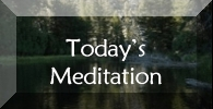 Daily Meditations From the Scriptures